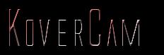 Logo Kovercam
